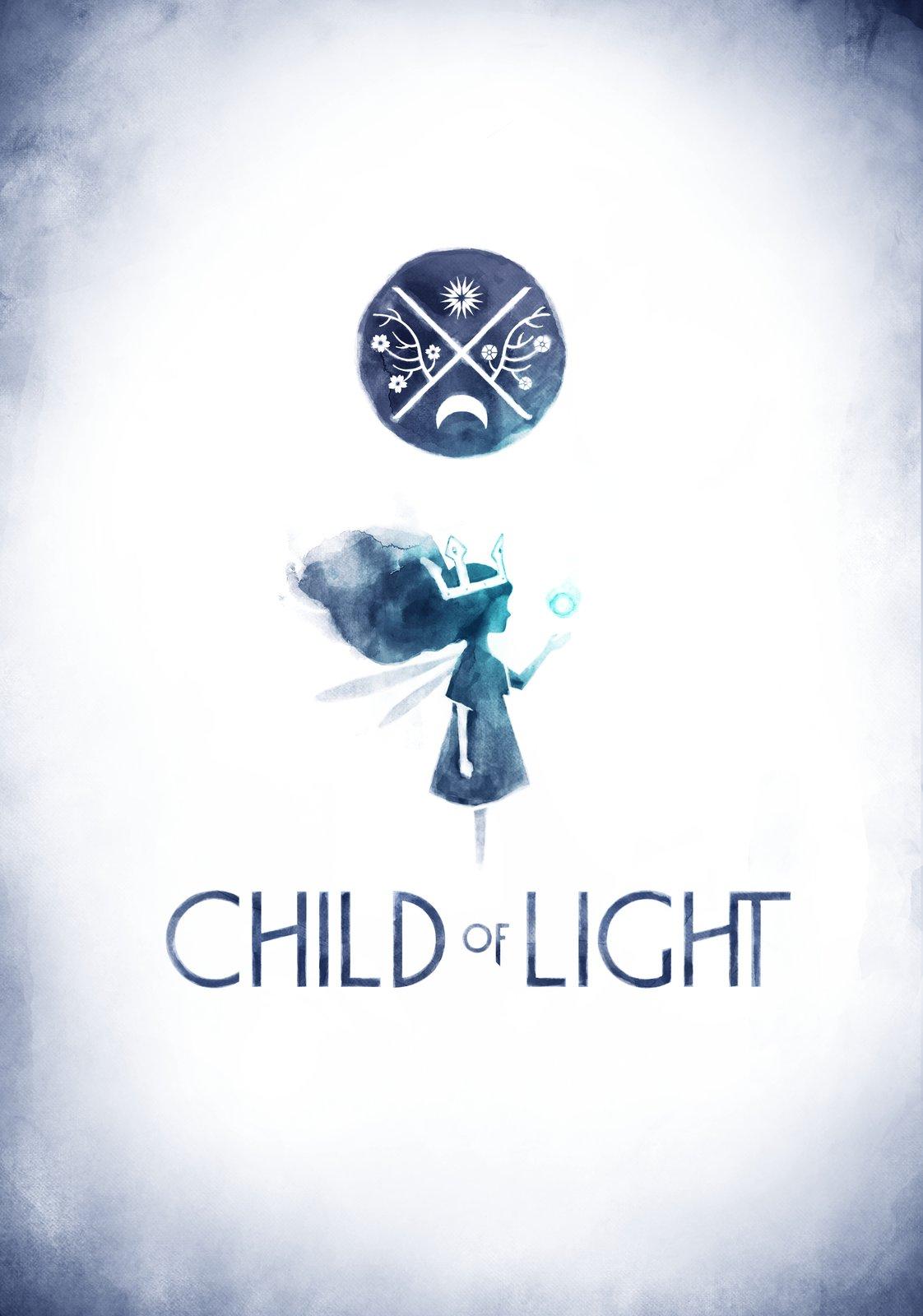 [XBOX 360]Child of Light (2014) RGH/JTAG - ITA